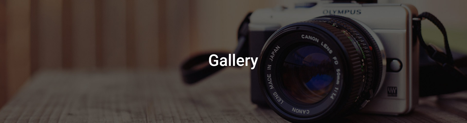 gallery-pommys