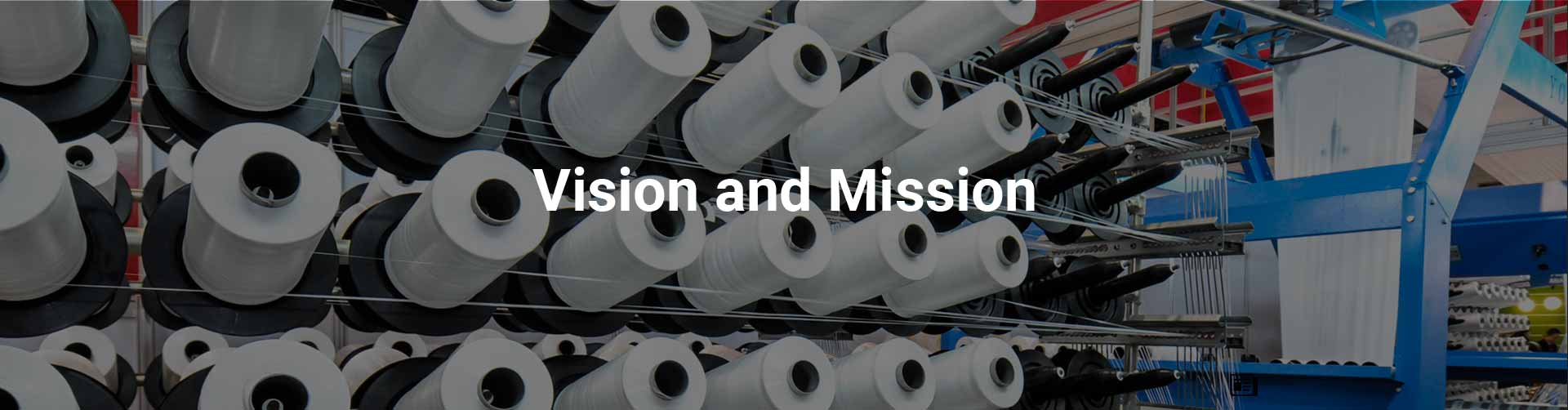 our vision and mission-pommys