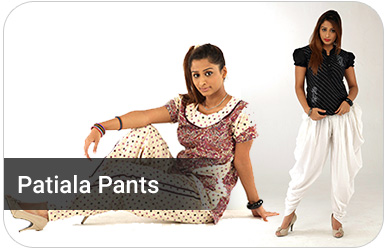 pommys garments-patiala